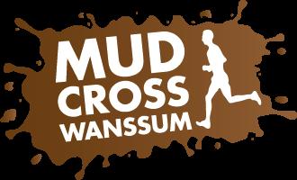 Mudcross Wanssum